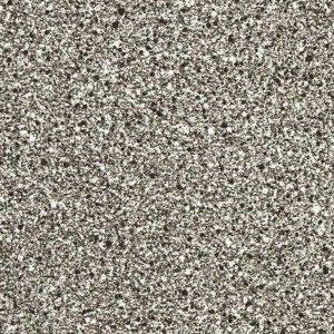 Charcoal SplatterPP4385 CR