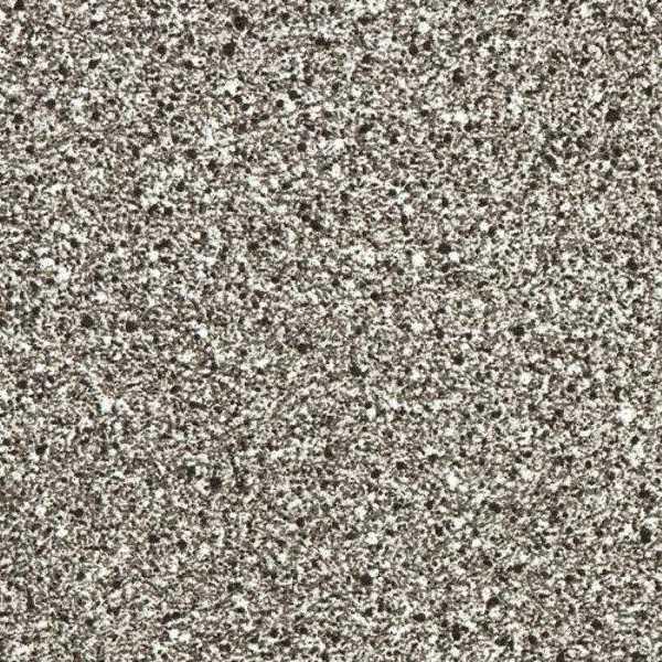 PP0195Cr PP4385Cr Charcoal Splatter