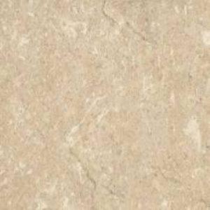 Duropal Jura Marble S63011 (R6442) Tc