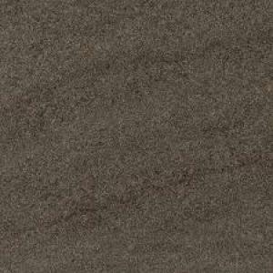 Duropal Brown Sahara S62008 (R6457) Vv