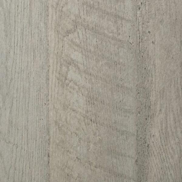Authentic Formwood