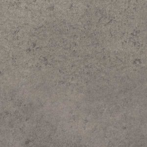 Brushed Concrete  PP6275 MAT