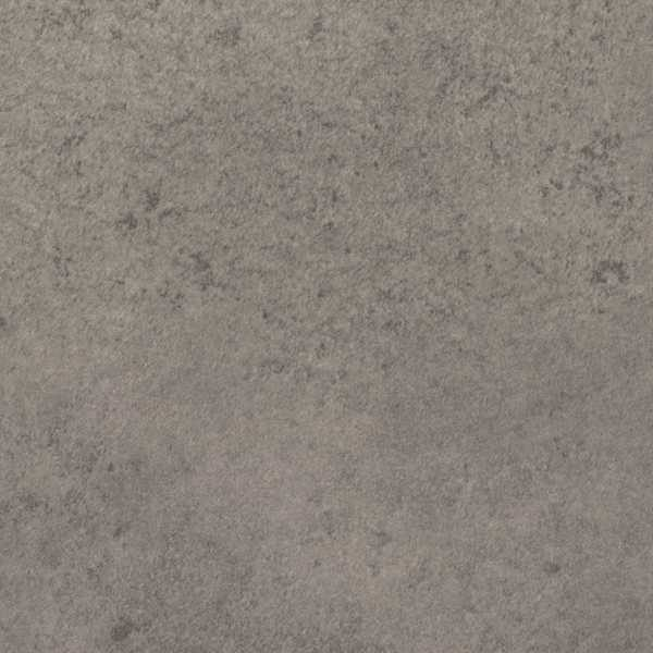 Axiom-Brushed-Concrete-PP6275-Matte