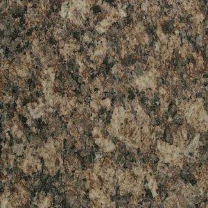 Baltic Granite B066 Surf