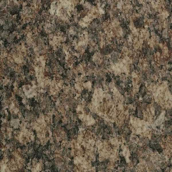 BalticGranite B066