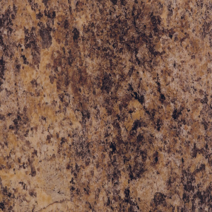 Butterum Granite  PP7732 AB61