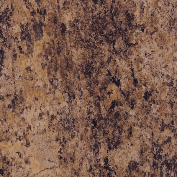 Butterum Granite Ab61