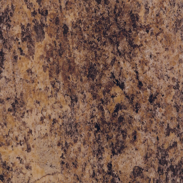 Butterum Granite Ab61
