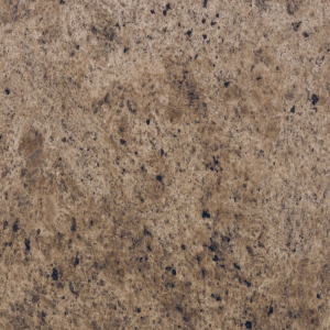 Cappuccino Stone  PP6283 LUS