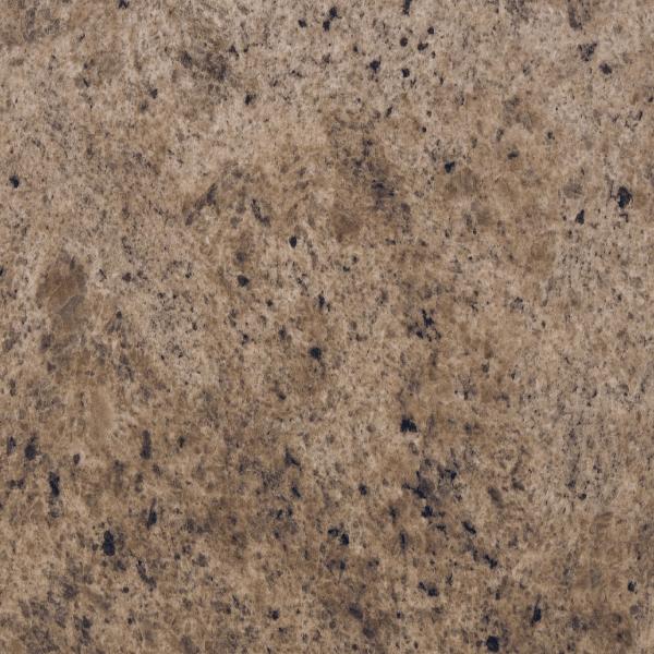Cappucino Stone PP6283 LUS