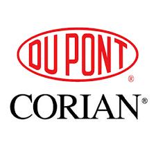 corian
