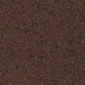 Walnut Quarstone FP6219 Riverwash