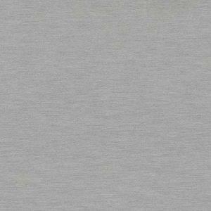 Duropal Brushed Aluminium F76023 (F8110) Vv