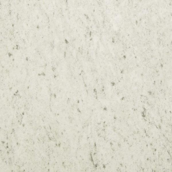 Imperial White PP6281 LUS