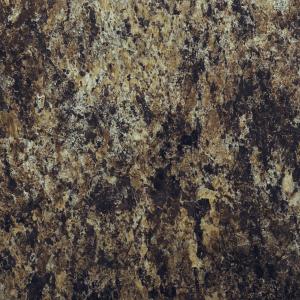 Jamocha Granite  PP7734 AB61