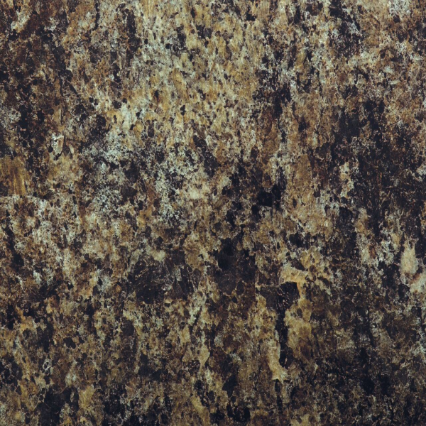 Jamocha Granite PP6617 AET
