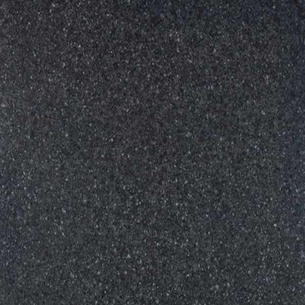 Omega S104 Black Pebblestone