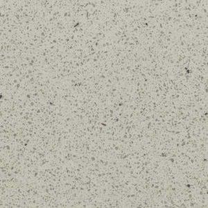 Paloma Light Grey  PP6367 MAT