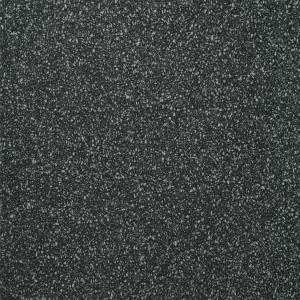 Paloma Black  PP6364 MAT