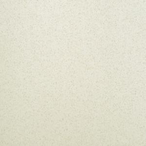 Paloma White  PP6365 MAT