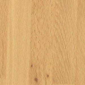 Duropal White Beech Parquet R24022 (R5336) Vv
