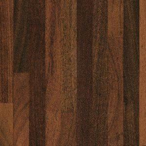 Duropal Woodmix Block R30027 (R5989) Vv