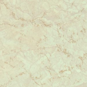 Duropal Light Marble S63003 (R6254) Tc