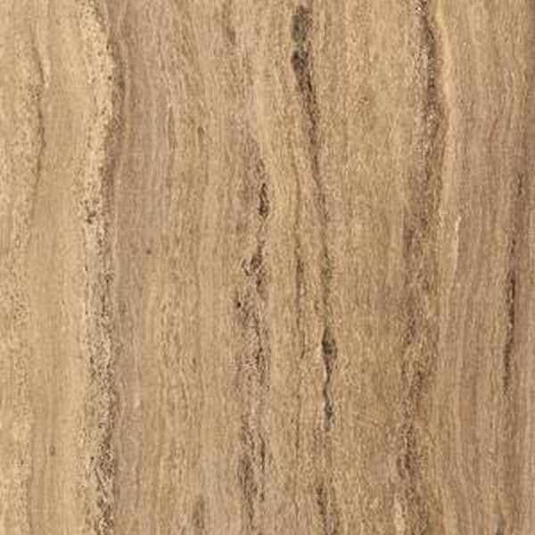 R6273FG Travertine