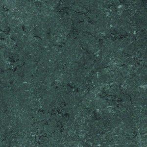 Duropal Black Limestone S68013 (R6424) Tc