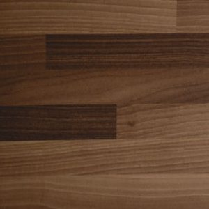 Antique Block Walnut  A017 Ultramatt