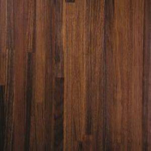 African Black Walnut