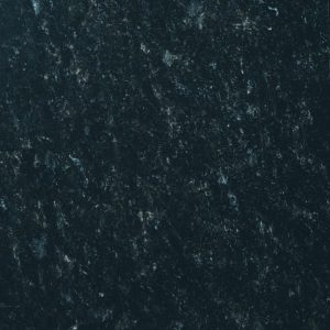 Avalon Granite Black  PP6967 MAT
