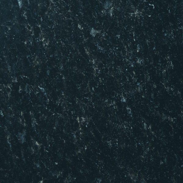 avalon-granite_matte_f6614