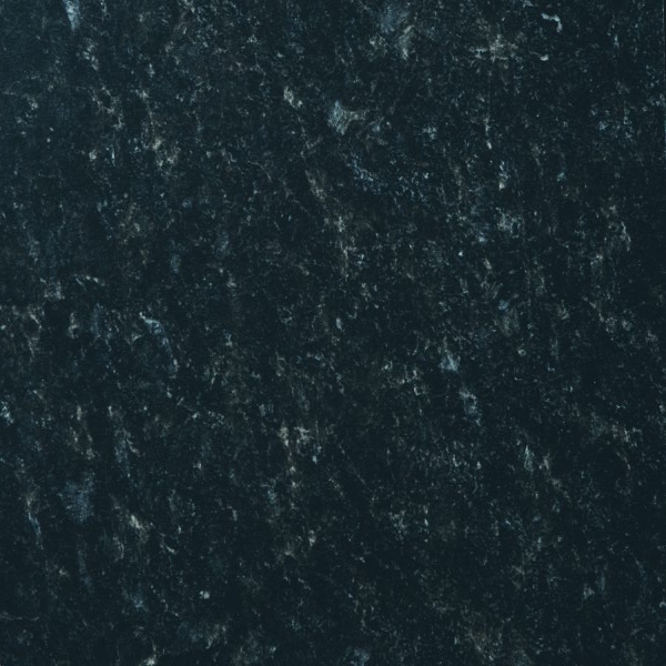 avalon-granite_matte_f6614