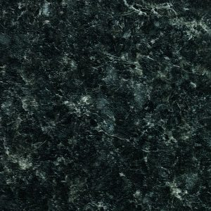 Avalon Granite Black  PP6967 AET