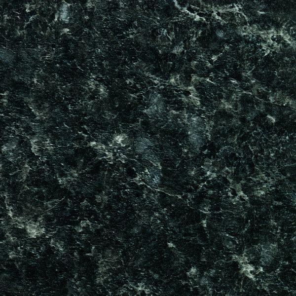 avalonblackgranite
