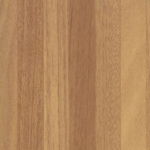 Butcher Block Medium B050 FA