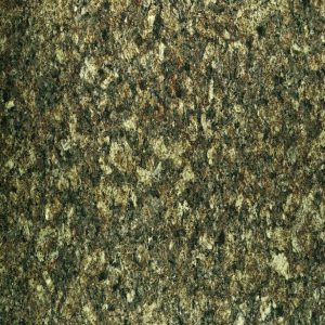 Baltic Granite B066 Surf