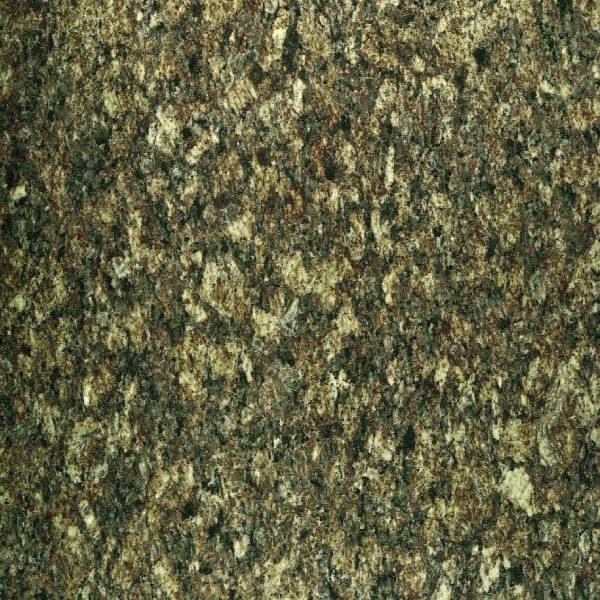 b066-baltic-granite