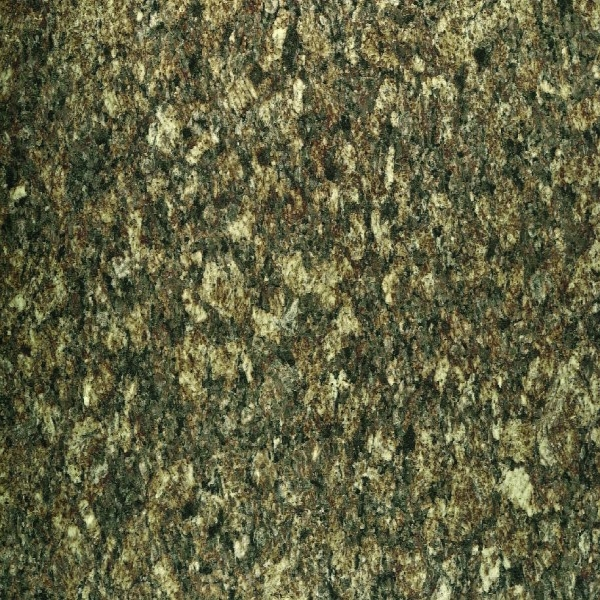 b066-baltic-granite