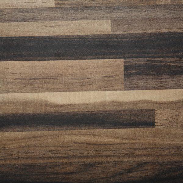 b107-ebony-stripwood