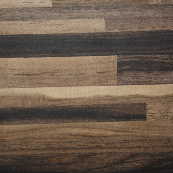 b107-ebony-stripwood