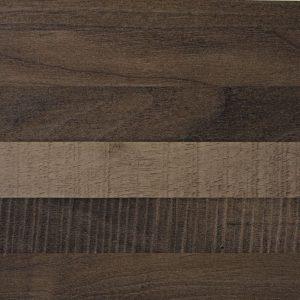 Bark Microplank  PP6058 WLD