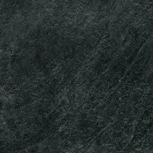 Basalt Slate  PP3690 AHD