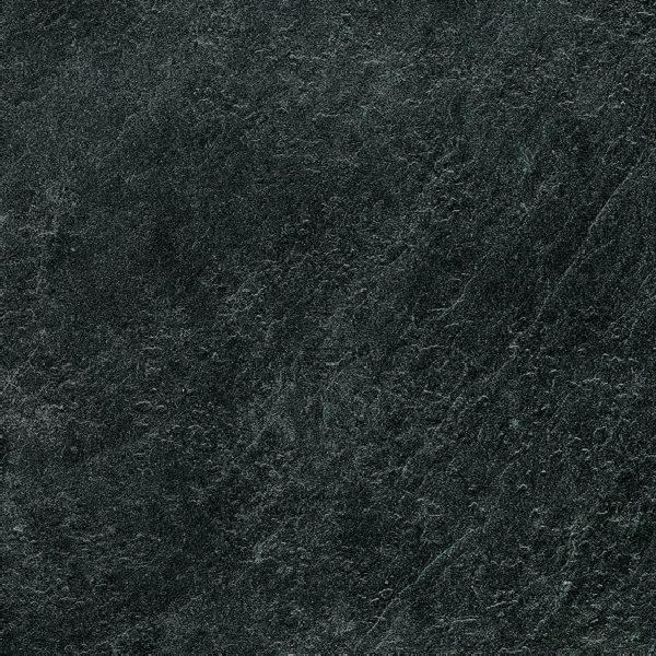 basalt-slate-honed