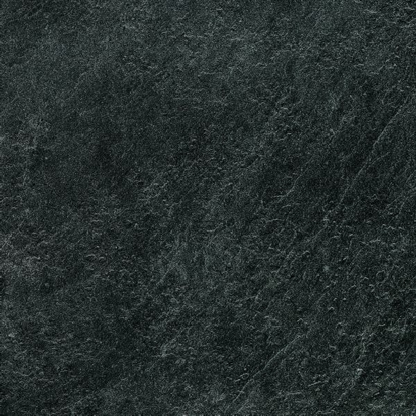 basalt-slate-honed