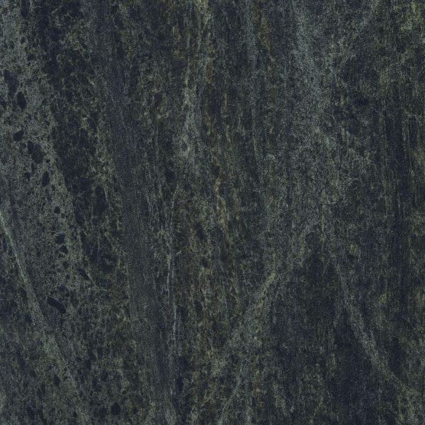 black-sequoia_scovato_x0113