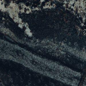 Black Storm  PP6357 AB61