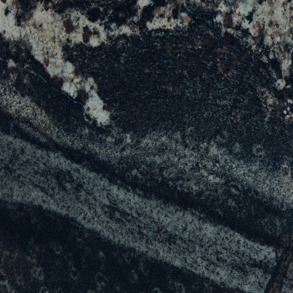 black-storm-x0094-gloss