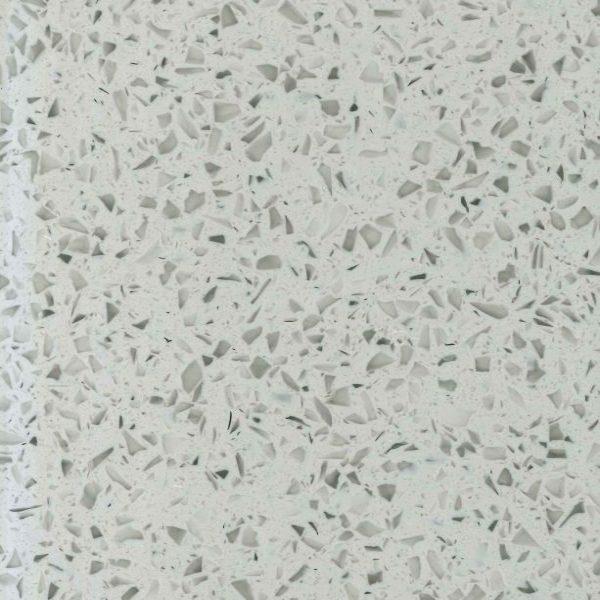 blanco-mist